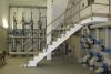 Trinkwasseraufbereitungsanlage Baustert