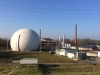 Neubau der Biogasaufbereitungsanlage Coesfeld