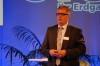 GVG-EnergieForum2013_Juergen_Neuss_Biogas-Quo_vadis?