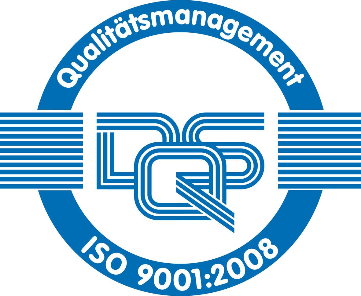 ISO_9001-2008_blau