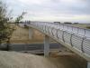 Brücke Oerather Mühlenfeld