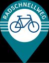 (c)Logo_Radschnellweg_Aachen-Herzogenrath-Kerkrade-Heerlen