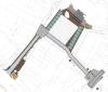 Übersicht Planung Eschweiler Markt