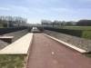 Beispiel für einen Radschnellweg (Nijmegen, NL)