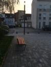 Peter-Paul-Straße-Eschweiler
