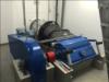 Wasserkraftanlage Trier - Turbine